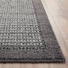 impressive area rugs washable area rugs latex backing rubber backed rugs inside washable area rugs latex backing popular