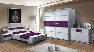 bedroom large affordable bedroom furniture sets medium hardwood decor lamp bases pine stanley furniture co acrylic bedroom furniture
