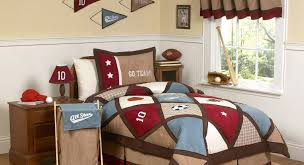 full size of bed room full set size for targetboys sports bedding california king large