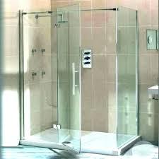 frameless glass shower doors cost glass shower door s shower door s install shower doors shower