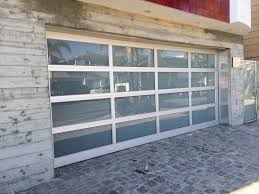 Image result for Garage Door Installations and Repairs Done Right
