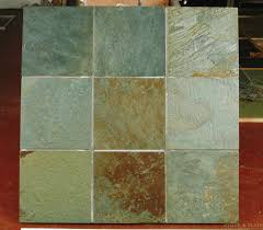 daltile continental slate 3x3 green porcelain tile bathroom ideas shower with gl and new jersey custom