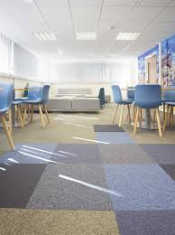 trendy office designs blinds. The University Approached Us To Refurbish Some Of Their Staff Breakout Rooms In L2 Building Trendy Office Designs Blinds