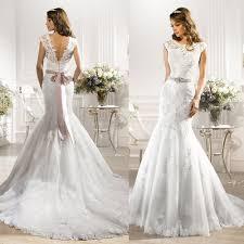 Elegant Designer Dresses Wedding Elegant Designer Wedding Gowns 48