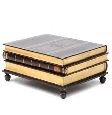 book coffee table furniture. maitland smith stacked book coffee table furniture t