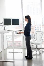 standing office table. Standing Office Table. Res Table S