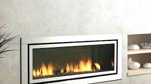 gas fireplace soot full size of gas fireplace annual service cost gas fireplace repairman how to