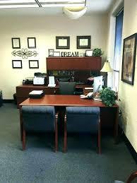 mens office decor. Mens Office Decorating Ideas Decor Decoration Best Principal On School Home I