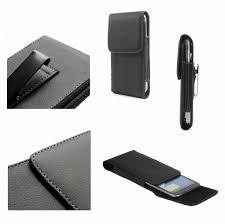 Купить Accessories For Philips W5510 ...