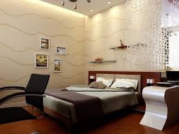Exellent Elegant Bedroom Wall Designs Decoration Ideas Of Interior Design In Beautiful