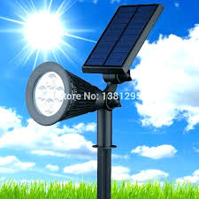 solar patio lights lowes. Solar Pathway Lights Lowes Led Outdoor Fresh Landscape Lighting Kits  Path Low Patio S