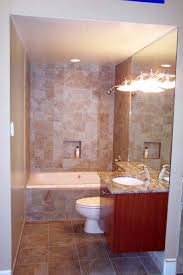 tiny house bathrooms. Best Small House Bathroom Design For Decor Concept With Tiny Bathrooms Home