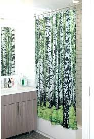clear top shower curtain exclusive see through top shower curtain anti bacterial microbial mildew resistant see through top clear regarding best clear
