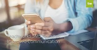 Teachworks Sms Features Improved Communication Teachworks Blog