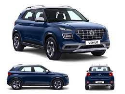 The venue starts at around $18,750, a figure that's lower than almost every class rival's starting price. Hyundai Venue Price In India Mileage Images Specs Autoportal