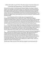 high school high school essay ideas about essay writing on   high school sportsmanship essay ideas for high school dissertation essay high school essay