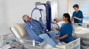 patient transfer solutions