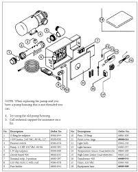 sportbig com wp content uploads 2018 01 cal spa pu cal spa pump wiring diagram Cal Spa Wiring Diagram #41