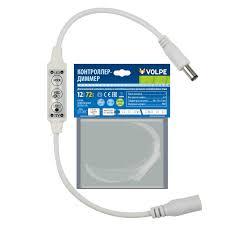 ULC-Q510 DIM <b>Контроллер</b> для управления <b>светодиодными</b> ...