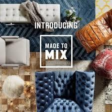 Value City Furniture Mattresses 2070 Miamisburg Centerville Rd
