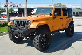 Jeep Wrangler For Sale - URBANTRAIT.com