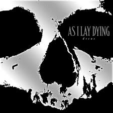 as i lay dying music tv as i lay dying decas album cover