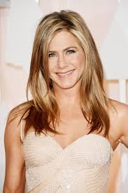jennifer aniston chronicled her day for an insram takeover