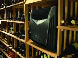 small wine cellar cooling units. Fine Units Wine Guardian Through Wall Cooling Unit For Small Wine Cellars  Closets And Intended Small Cellar Units