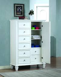 Media Dresser For Bedroom Tall Chest Of Drawers Bedroom Media Chest Black  Clothes Drawer Buy Dresser