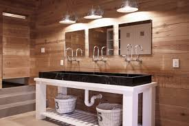 rustic bathroom lighting. Rustic Bathroom Lighting Fixtures Decor IdeasDecor Ideas