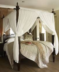 Make Your Own Canopy Cool Canopy Bed Curtains Photo Decoration Ideas Tikspor