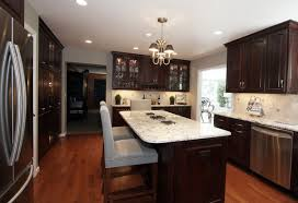 Remodelling Kitchen Design1000667 Average Cost To Renovate A Kitchen Average Cost