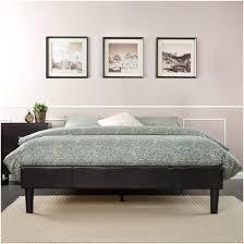 Modern Queen Bedroom Sets Bedroom Modern Platform Bedroom Sets Cheap Awesome Modern
