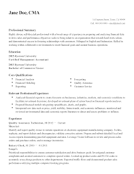 professional quality assurance technician templates to showcase resume templates quality assurance technician