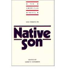 native son essays the help critical essays on native son summary