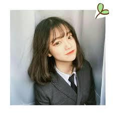 Korean Styleおしゃれまとめの人気アイデアpinterest Daniela