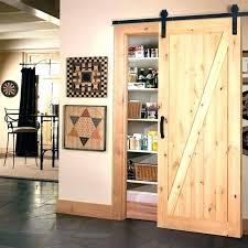 home depot pantry door home depot pantry door custom glass shelves closet doors home depot frosted