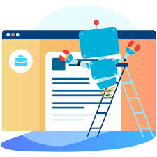 Job Posting Site Free Job Posting On Neuvoo Post Your Job Now The Largest Job Site