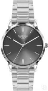 Распродажа <b>женских</b> часов коллекции 2020 года в магазинах ...