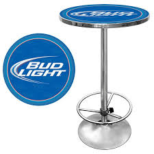 pub tables bar tables