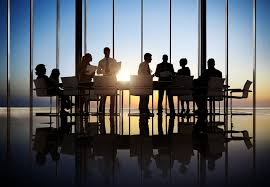 managing marketing partner institute roundtable