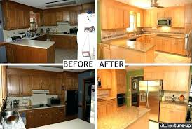 Lovely Cheapest Way To Remodel Kitchen Cheap Ways To Redo Kitchen Cabinets Large  Size Of Kitchen Cabinets