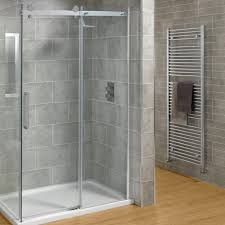 how to clean bathroom gl shower doors image cabinets and
