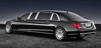 2018 maybach review. unique 2018 2018 mercedesu2011maybach s 600 pullman guard luxury class review on maybach review m
