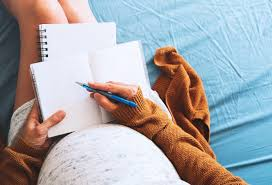 Why Is It Important To Have A Birth Plan Birth Plan Ideas On How To Write A Birth Plan Mother Baby