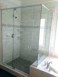 rain glass shower doors medium size of easily kohler door large gl