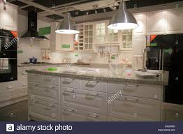 Kitchen Counter Display Florida Sunrise Fort Ft Lauderdale Ikea Home Furnishings