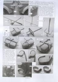 the 1 24 austin champ kits