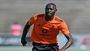 See more of total caf champions league & confederation cup on facebook. Orlando Pirates Aiming For First Win In Caf Confederation Cup Pan Africa Football