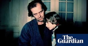 Danny Lloyd – the kid in <b>The Shining</b>: 'I was promised that tricycle ...